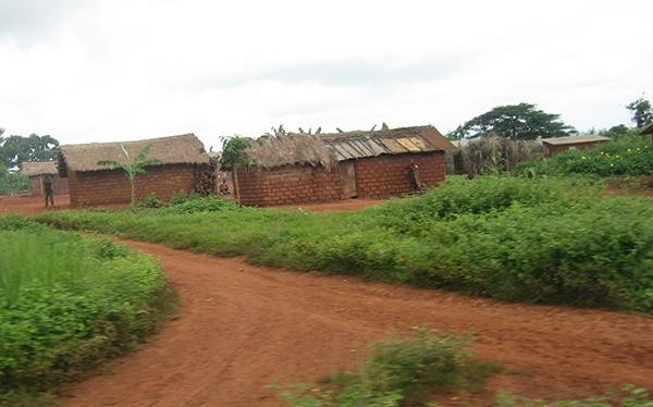 casas-del-entorno1