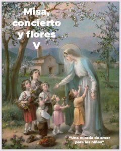 misa-concierto-flores-V