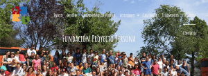 Fundación Proyecto Persona
