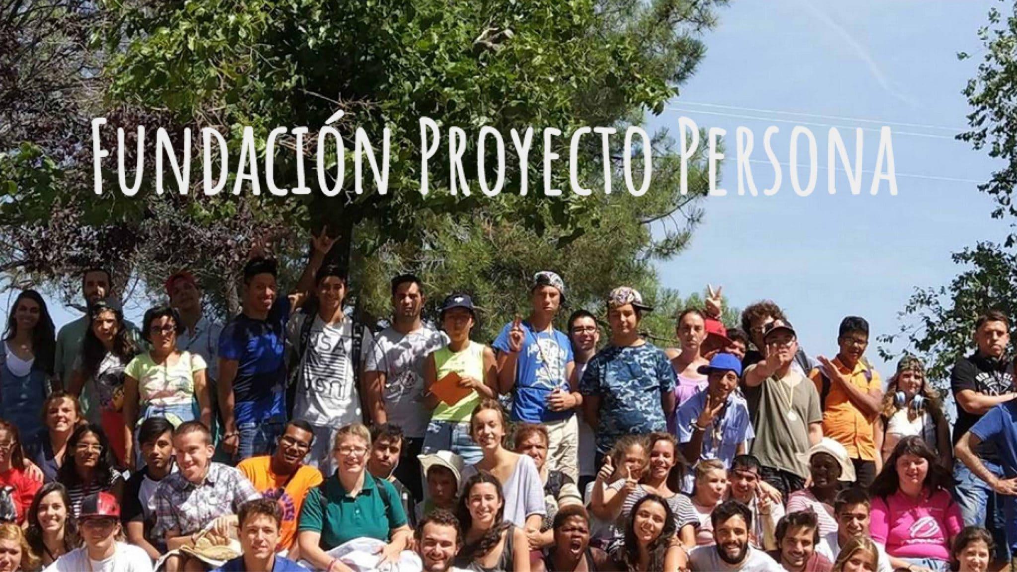 FONDO_Proyecto_Persona