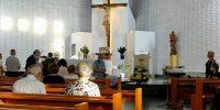 Fotos Misa Concierto Flores VI